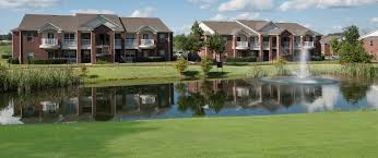 one bedroom apartments in starkville ms the links at starkville apartments in starkville ms