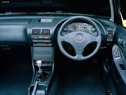 honda integra type r spec honda integra type r coupe jp spec dc2 1998 99 wallpapers