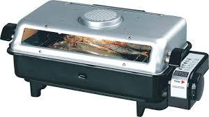 electric kitchen appliances magnificent electric kitchen appliances electric kitchen