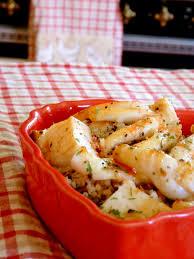 cuisiner de la seiche salade de seiche et quinoa à l huile de sésame et vinaigre d