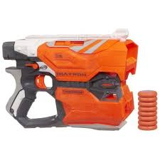 amazon black friday ne zaman 9 best nerf images on pinterest guns darts and boot camp
