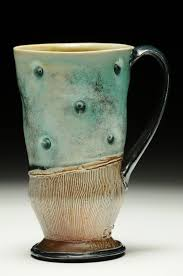 201 best cups u0026 mugs images on pinterest ceramic pottery