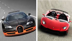 lamborghini murcielago vs bugatti veyron 2012 lamborghini aventador j specifications photo price