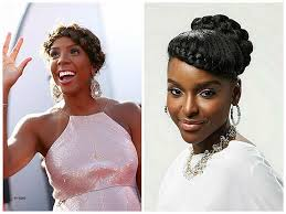 hair styles for women special occasion natural hairstyles for special occasions beautiful gorgeous