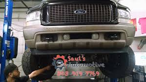 lexus mechanic denver free auto repair quote and estimate denver englewood colorado