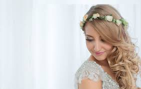wedding hair prices wedding hair and makeup brisbane prices hairstyles ideas me