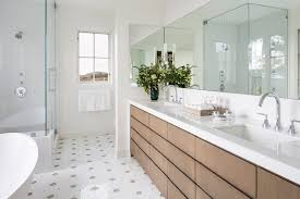Brown And White Bathroom Accessories San Francisco Contemporary Bathroom Accessories With Wall Mounted