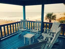 best place to stay on edisto island u003d sea la vie my home away