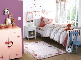 idées déco ambiance bohème pour la chambre de votre princesse