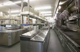 restaurant kitchen design ideas 25 whimsical industrial kitchen design ideas industrial kitchens