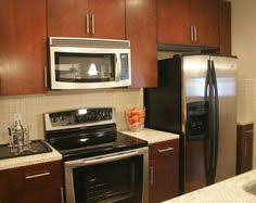 Flat Kitchen Cabinets Flat Front Cabinets Design Ideas Pictures Remodel And Decor