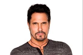 I Love Lucy Facts by The Insider U0027s Guide To U0027bold And Beautiful U0027s U0027 Don Diamont