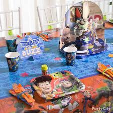 story party ideas story party table idea table decorating ideas story