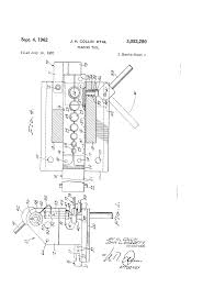 patent us3052280 flaring tool google patents