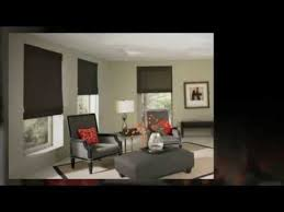 Budget Blinds Tampa Budget Blinds Of Paramus U0026 Ridgewood Woven Wood Shades Youtube