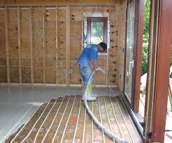 radiant floor heating concrete cost carpet vidalondon