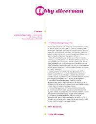 best curriculum vitae pdf formidable graphic design resume pdf for your curriculum vitae
