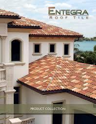concrete roof tile roof tile blog
