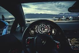 how to drive a lamborghini aventador what is it like to drive a lamborghini especially the aventador