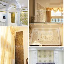 home interior wholesalers wholesalers china 3d home interior wallpaper for decorative