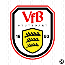 stuttgart coat of arms vfb stuttgart joe gillibrand