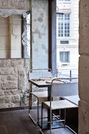 cuisine design rotissoire la table de marie jeanne une table chaleureuse et accueillante