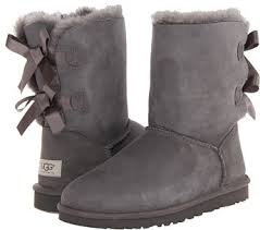 uggs on sale womens zappos bailey bow baileys uggs and shopping