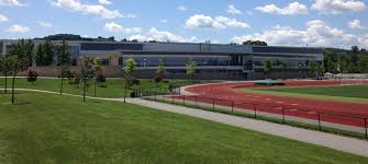 grumbacher sport and fitness center york college of pa