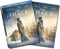 Blind Side Book Review The Shack The Shack Book
