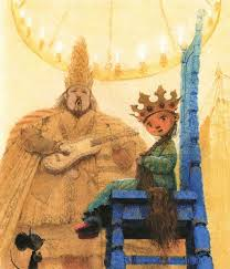149 childrens book illustrations images