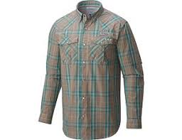 Iron Man Light Up Shirt Fishing Shirts Fishing T Shirts And Long Sleeve