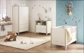 chambre bébé tigrou chambre bebe ourson des idées novatrices sur la conception et le