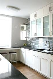 kitchen remodel ideas 2014 price of a kitchen remodel thebeefclub co