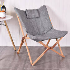 Wooden Frame Armchair Chair Frame Ebay