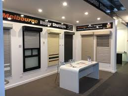 best 25 roller shutters ideas on pinterest roller doors garage