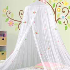 Girls Bed Curtain Endearing Bed Canopy For Girls With Bed Canopy For Girls Tulle