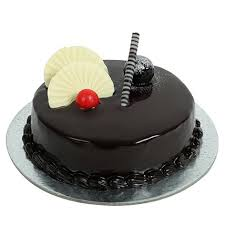 special cake chocolate special cake delivery kolkata special chocolate cake