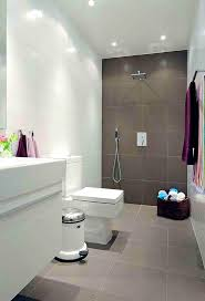 fascinating ideas for bathrooms without windows ideas best image