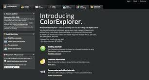 website color schemes 2017 web page color schemes website color schemes professional ensharp info
