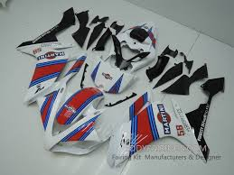 martini livery motorcycle yzf r1 u2013 eddy fairings u2013 high quality aftermarket motorcycle