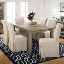 dining chair slipcovers dining chair slipcovers room armless chairs grey seat covers for