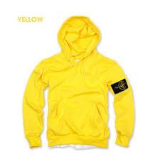 discount vintage pullover hoodie men 2017 vintage pullover