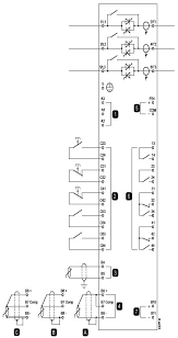 joliet technologies u2013 emx3 u2013 features and specifications