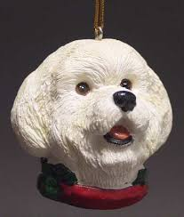 your favorite brands pet ornaments at replacements ltd