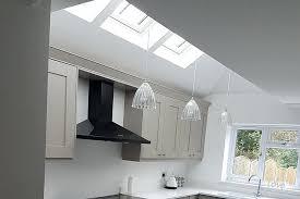 Pendant Lighting For Sloped Ceilings Light For Sloped Ceiling Fan Buyers Guide Light Fixture Slanted