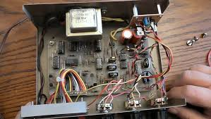suzuki forenza radio and speaker troubleshooting part 1 youtube