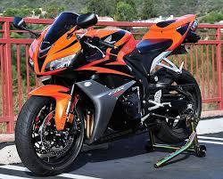 honda motorcycle 600rr my orange black honda cbr600rr wheels pinterest cbr 600 cbr
