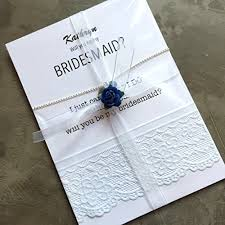 how to ask will you be my bridesmaid asking honor gift bridesmaid necklace will you be
