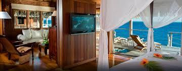 chambre sur pilotis dormir sur l eau les hôtels sur pilotis font rêver hotel hotel
