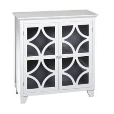 small 2 door cabinet white two door cabinet wayfair